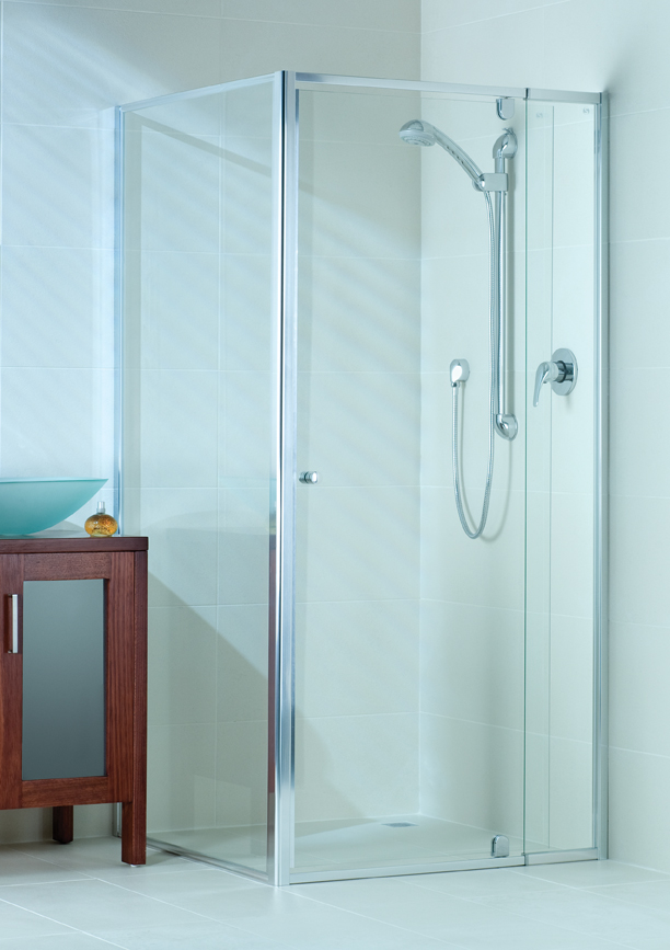 Optima Showerscreens
